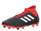 adidas Predator 18.3 FG World Cup Pack