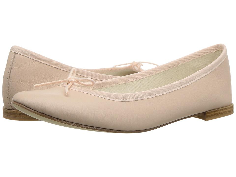 Repetto - Cendrillon (Bambino) Womens Flat Shoes