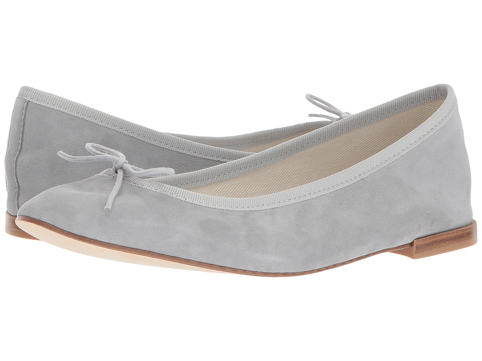 Repetto - Cendrillon (Topo) Womens Flat Shoes