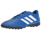 adidas Nemeziz Messi Tango 18.4 TF