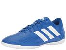 adidas Nemeziz Tango 18.4 IN World Cup Pack