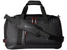 Nike Sport Duffel