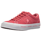 Converse Kids Ox (Big Kid)