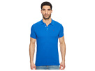 Tommy Jeans Tommy Jeans Flag Polo Shirt