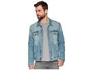 Tommy Jeans Classic Trucker Jean Jacket