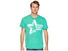 Tommy Jeans Tommy Jeans Retro Star T-Shirt