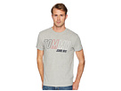 Tommy Jeans Tommy Jeans Block Logo T-Shirt