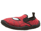 Favorite Characters Spidermantm Slip-On Shoe (Toddler/Little Kid)