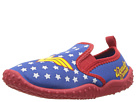 Favorite Characters Favorite Characters Wonder Womantm Slip-On (Toddler/Little Kid)