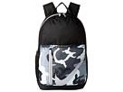 Nike Elemental Backpack - Camo (Little Kids/Big Kids)