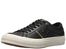 Converse One Star(r) Piping Pack Ox