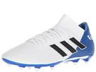 adidas adidas Nemeziz Messi 18.3 FG