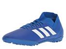 adidas Nemeziz Tango 18.3 TF World Cup Pack