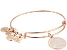 Alex and Ani Alex and Ani Charity By Design - Be Yourself Bangle