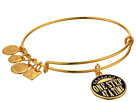 Alex and Ani Alex and Ani Charity By Design - One Step Bangle