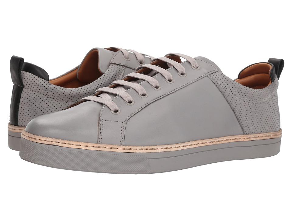 Gordon Rush - Marston (Grey) Mens Shoes