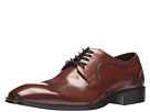 Kenneth Cole Reaction Reason Oxford