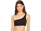 Isabella Rose Isabella Rose Paradise Asymmetrical Bikini Top
