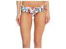 Isabella Rose Isabella Rose South Pacific Maui Bikini Bottom