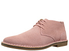 Kenneth Cole Reaction Desert Chukka