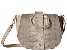Louise et Cie Louise et Cie Aubri Bracelet Bag