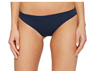 Roxy Pop Surf Mini Bikini Bottom