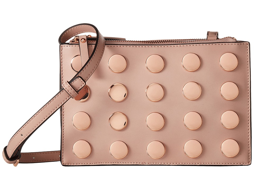 French Connection - Celia Crossbody