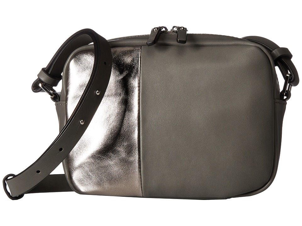 French Connection - Frisco Camera Bag
