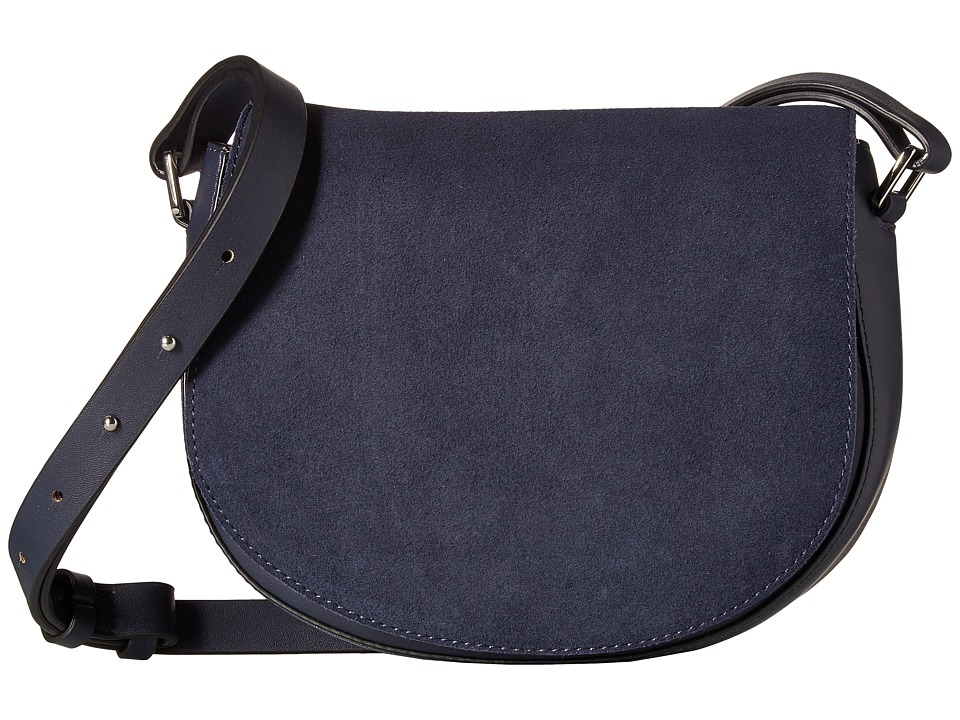 French Connection - Silvia Saddle Bag