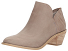 Kelsi Dagger Brooklyn Kelsi Dagger Brooklyn Kenmare Ankle Boot