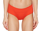 Vilebrequin Fristy Solid Water Bottoms