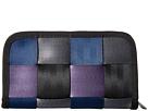 Harveys Seatbelt Bag Classic Wallet