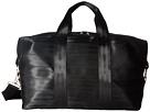 Harveys Seatbelt Bag Weekender