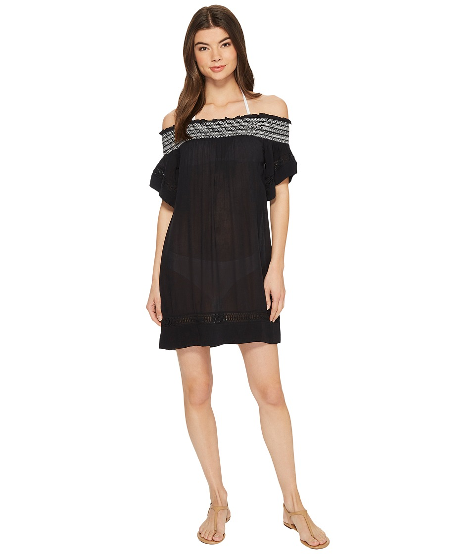 Roxy Firefly Lights Dress Cover-Up ARJX603098-KVJ0