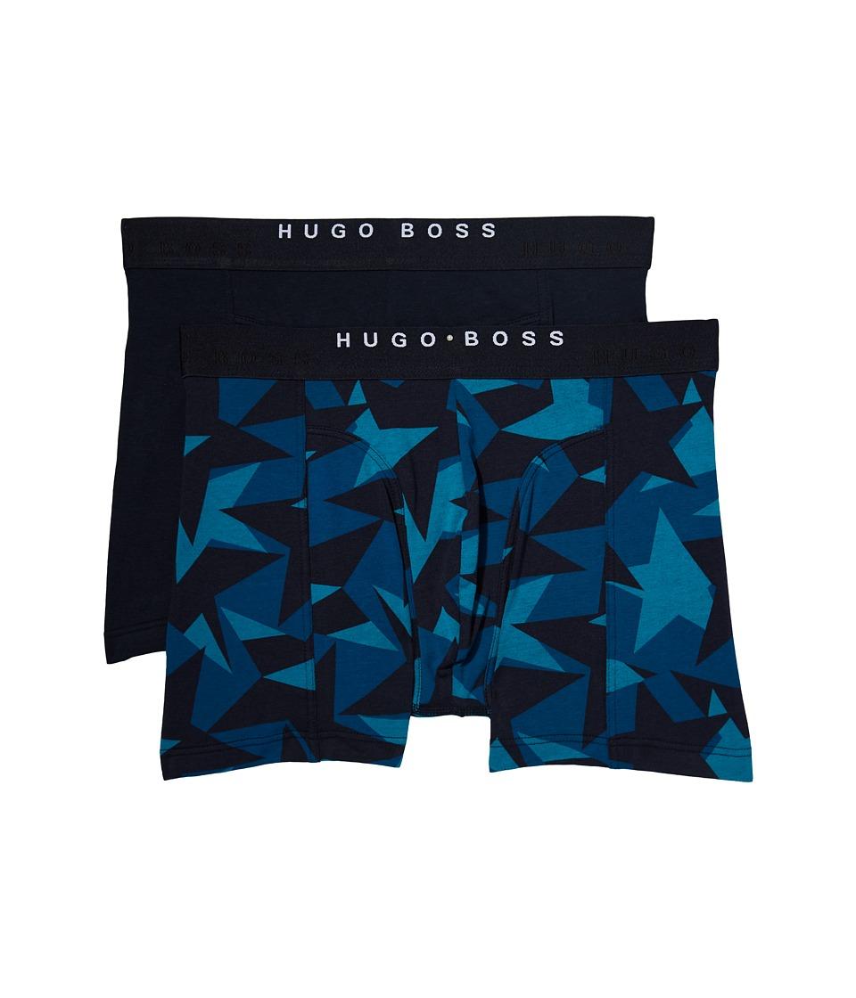 BOSS Hugo Boss - Boxer Brief 2