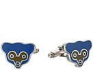 Cufflinks Inc. Retro Chicago Cubs Cufflinks