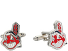Cufflinks Inc. Cleveland Indians Cufflinks