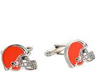 Cufflinks Inc. Cleveland Browns Cufflinks