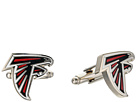 Cufflinks Inc. Atlanta Falcons Cufflinks