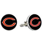 Cufflinks Inc. Chicago Bears Cufflinks