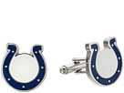 Cufflinks Inc. Indianapolis Colts Cufflinks