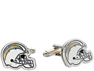 Cufflinks Inc. Los Angeles Chargers Cufflinks