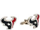 Cufflinks Inc. Houston Texans Cufflinks