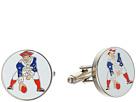 Cufflinks Inc. Vintage Patriots Cufflinks