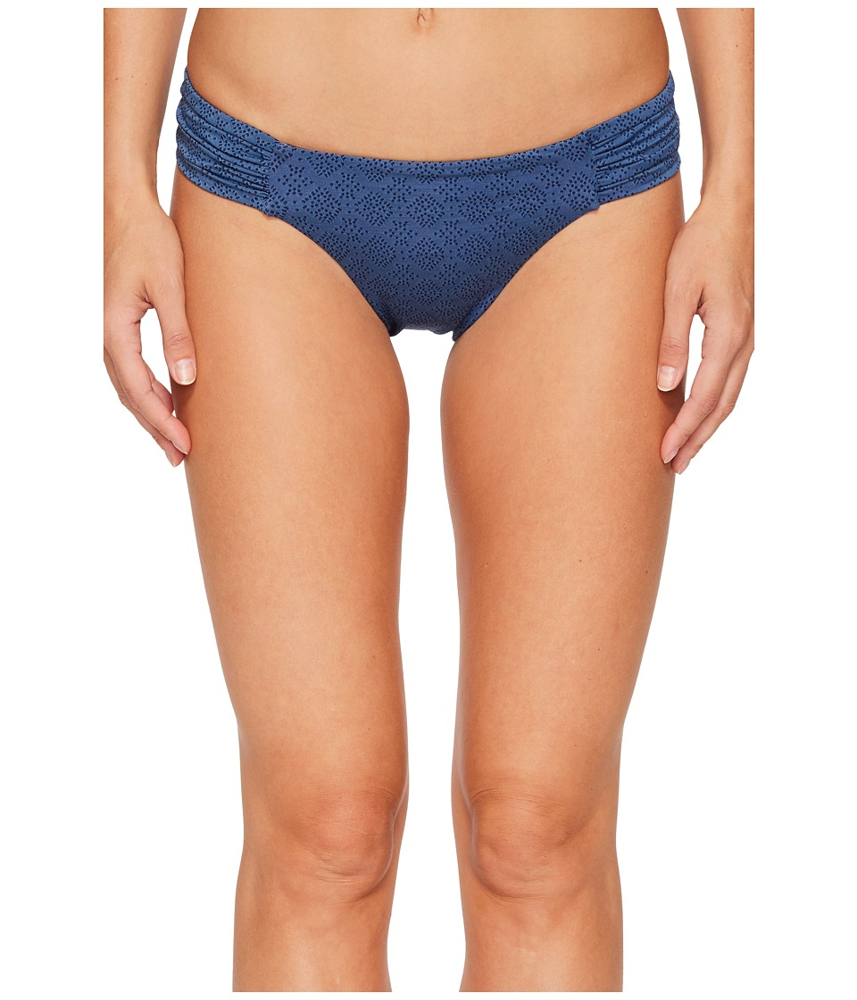 Lucky Brand All the Frills Side Sash Hipster LK8AL96-402