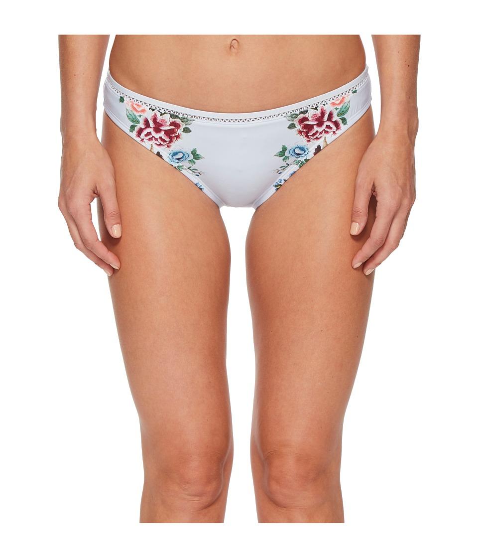 Lucky Brand Zen Garden Hipster Bottom LK8AN93-330