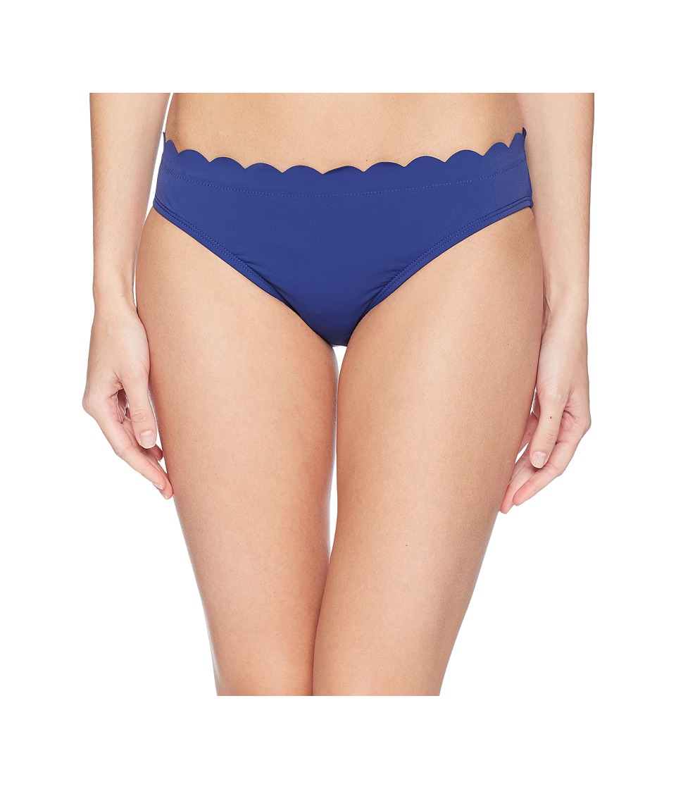 La Blanca Petal Pusher Hipster Bottom LB8KM93-409