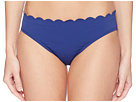 La Blanca La Blanca Petal Pusher Hipster Bottom