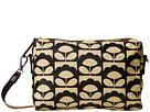 Orla Kiely Small Crossbody Bag