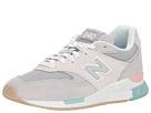 New Balance Classics WL840v1